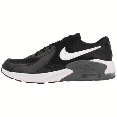 Nike Air Max Excee GS CD6894-001 - Sneakersy
