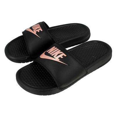 Nike Benassi 343881-007