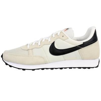 Nike Challenger OG CW7645-003