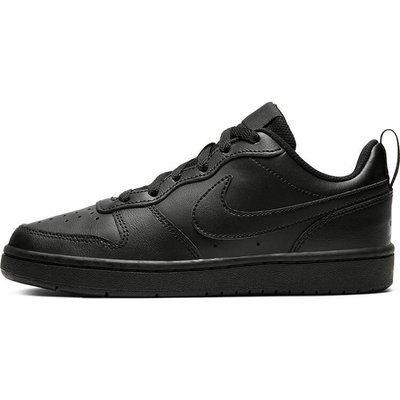 Nike Court Borough Low 2 BQ5448-001 - Sneakersy