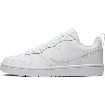 Nike Court Borough Low 2 BQ5448-100