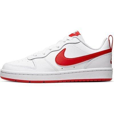 Nike Court Borough Low 2 BQ5448-103