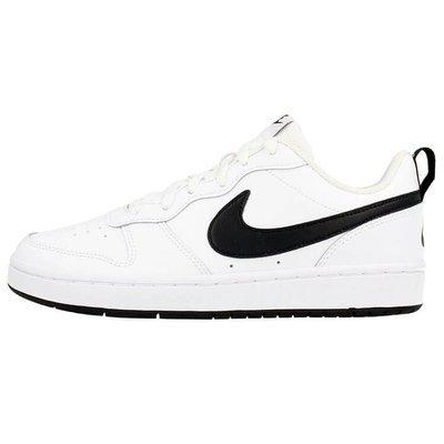 Nike Court Borough Low 2 BQ5448-104