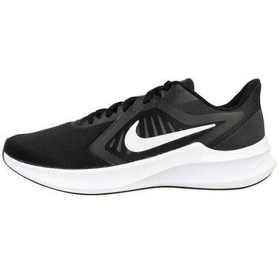 Nike Downshifter 10 CI9981-004 - Buty męskie do biegania