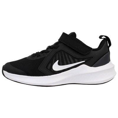 Nike Downshifter 10 CJ2067-004 - Buty dziecięce