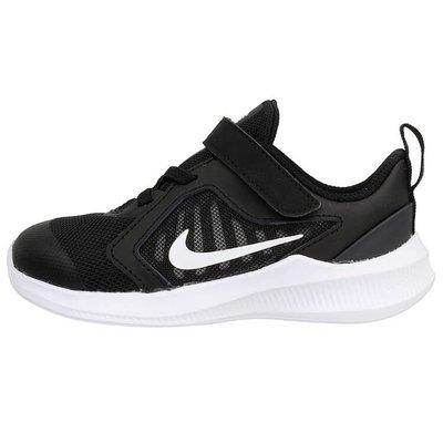 Nike Downshifter 10 CJ2068-004