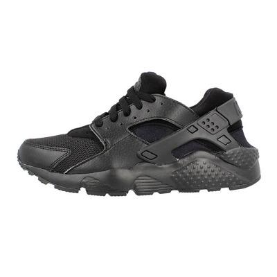 Nike Huarache Run 654275-016