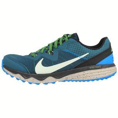 Nike Juniper Trail CW3808-301