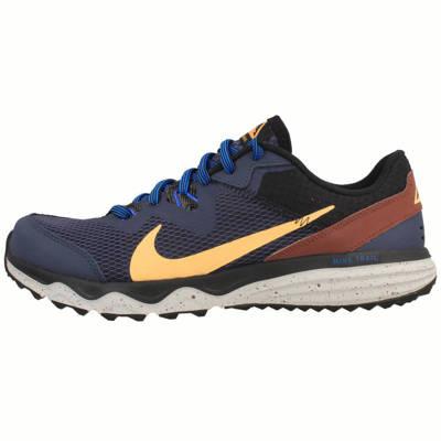 Nike Juniper Trail CW3808-401