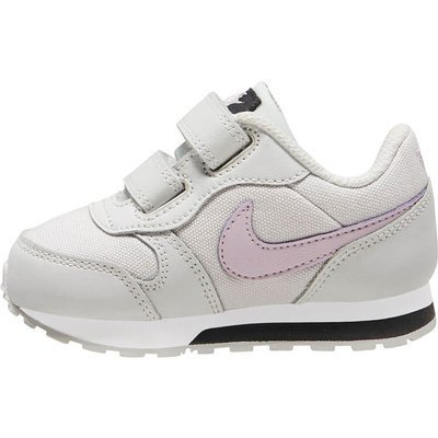 Nike MD Runner 2 806255-019 - Buty dziecięce