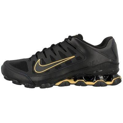 Nike Reax 8 TR Mesh 621716-020 - Buty męskie do treningu