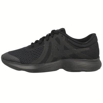Nike Revolution 4 943309-004 - Buty do biegania