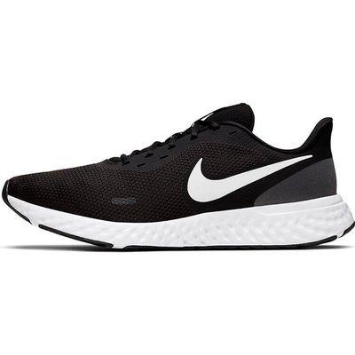 Nike Revolution 5 BQ3204-002 - Buty męskie do biegania