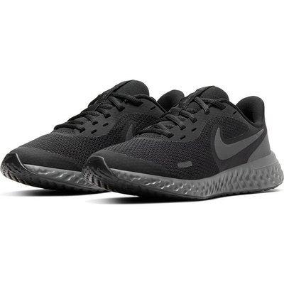 Nike Revolution 5 BQ5671-001