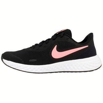 Nike Revolution 5 BQ5671-002