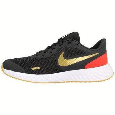 Nike Revolution 5 BQ5671-016