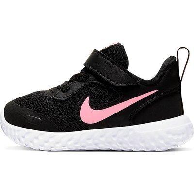 Nike Revolution 5 BQ5673-002
