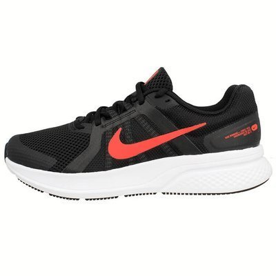 Nike Run Swift 2 CU3517-003