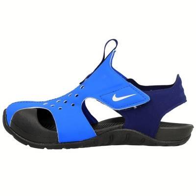 Nike Sunray Protect 2 943826-403