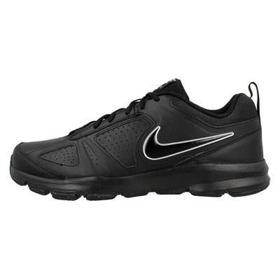 Nike T-Lite XI 616544-007 - Buty męskie do treningu