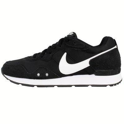Nike Venture Runner CK2944-002 - Sneakersy męskie