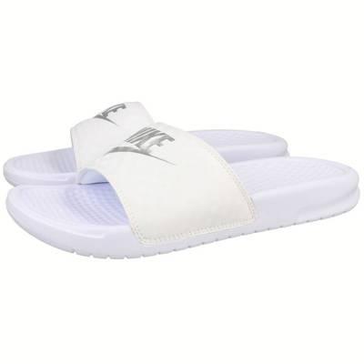 Nike WMNS Benassi 343881-102