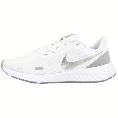 Nike WMNS Revolution 5 BQ3207-100