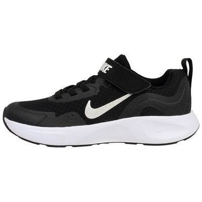 Nike Wearallday CJ3817-002