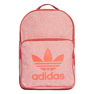 Plecak adidas CD6057