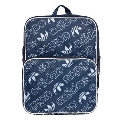Plecak adidas Originals Classic DH3365