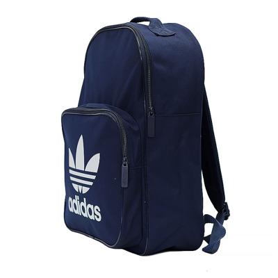 Plecak adidas Trefoil Backpack BK6724