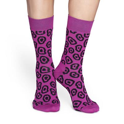 Skarpetki Happy Socks Blob
