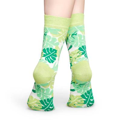 Skarpetki Happy Socks Jungle