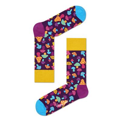 Skarpetki Happy Socks Shroom