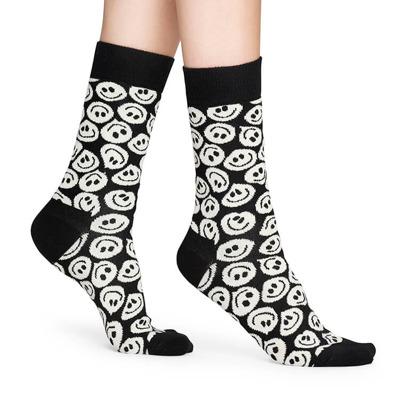 Skarpetki Happy Socks Twisted Smile