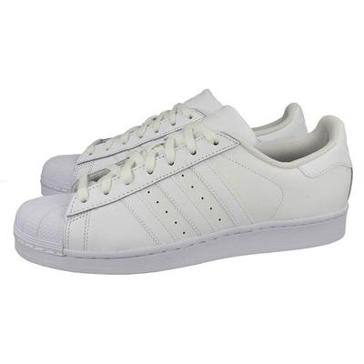 adidas Superstar B27136