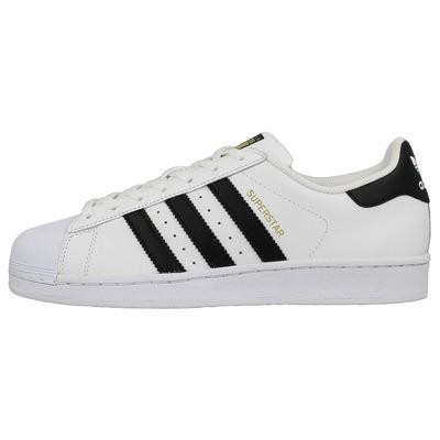 adidas Superstar C77124 - Sneakersy męskie