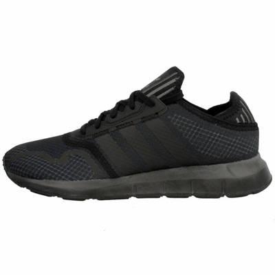 adidas Swift Run X H04305
