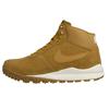 Buty Nike Hoodland Suede 654888-727